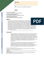 nihms309353.pdf
