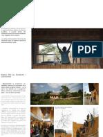 160222_Données Programmatiques - Community Center
