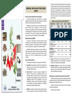 Primer on Wholesale Price Index_0
