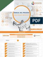 Gestionar Negocio (1).pdf