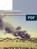 ICARDONA_VillaCelina_culebrilla