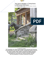 Safeguarding_saxon_heritage.pdf