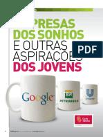 SONHOS DOS JOVENS.pdf