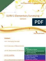 Surv1 Elementary Surveying_5