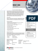 novomesh 850.pdf