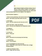 Senarai-Peribahasa-SPM.doc