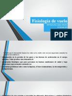 Diapositiva de Carlos Lopez