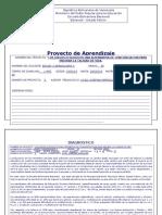 proyecto-LOS-JUEGOS-ECOLOGICOS-UNA-ALTERNATIVA-DE-CONCIENCIACION-PARA-MEJORAR-LA-CALIDAD-DE-VIDA.doc