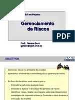 docslide.com.br_aula-riscos-fgv.ppt