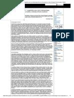 _O Sexo Dos Caracóis__ Sugestões Para Uma Antropologia Reversa, Disparativa e Contra o Estado (Flávio Gordon) - NANSI