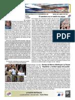 LNR 190 a La Nueva Republica a (1)