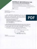 Surat edaran usulan akreditasi Puskesmas.pdf