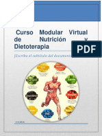 NUTRICION Y DIETETICA VIRTUAL (1) (1).pdf