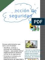 diapositivas INSPECCIONES DE SEGURIDAD-.pptx