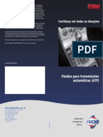 Flyer_Fluidos_para_Transmissoes_Automaticas_(ATF)_(Mar14).pdf