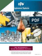 Drylok Catalog