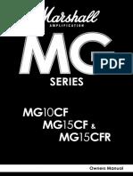 mg10cf-mg15cfr-hbk1