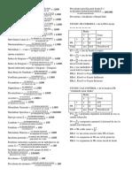 formule_spm (1)