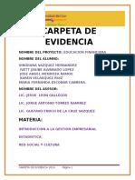 LA NUEVA CARPETA.docx