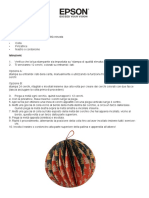PallineDiCarta3D2015(1)
