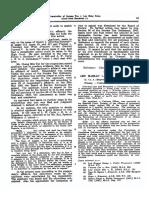 Abu Hassan v Public Prosecutor - [1962] 1 Ml