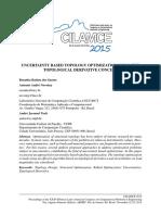 CILAMCE2015_Renatha.pdf
