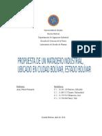 Proyecto Matadero - Modelo TESIS primer avance.docx