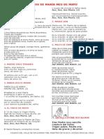 CANTOS DE MARÍA MES DE MAY1.docx