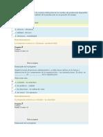 quiz PROCESO ADMINISTRATIVO .pdf