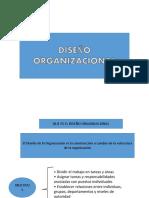 1.-diseños organiacionales.pdf