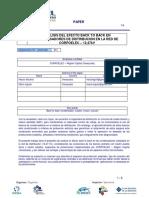 bancos de condensadores  en corpoelec.pdf
