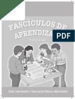 18-Fasc 1g Intermedio