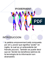 Empowerment1 Expo