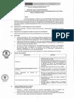 Proceso Cas 0322016
