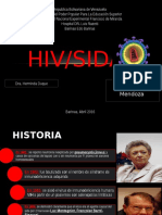 Hiv 6to Año FINAL
