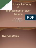 appliedliveranatomy-091219152729-phpapp01
