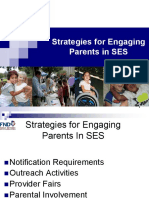 strategies-for-engaging-parents-in-ses
