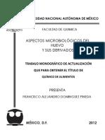 capitulo 14.pdf