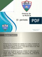 EL BARROCO-MUSICA.ppsx