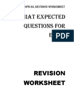 EXPECTED QUESTIONS FOR ISLAMIAT EXAM.pdf