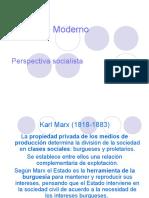 Estado Clase 5 Socialismo