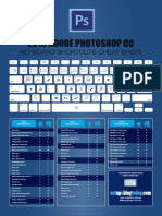 Photoshop_Shortcuts