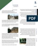 Dialnet-ArquitecturaYHabitat-3619683