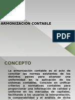 Armonizacion Contable para Dra Barrueto (modificado 22-04-16).pptx