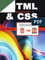 Intro HTML&Css