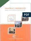 24 Emergency _Preparednes