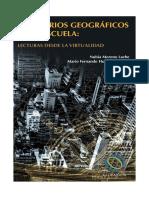 Itinerarios_geograficos