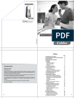 Manual_Refrigeradoras_AutoFrost.pdf