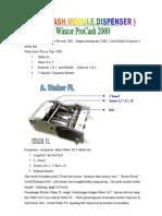 dispenser-pro-2000.pdf