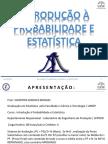 IPE - Aula 1 - Data 15-09-2015.pdf